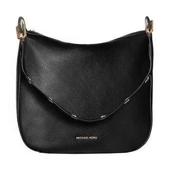 کیف دستی زنانه مایکل کورس مدل  Raven LG SHLDR