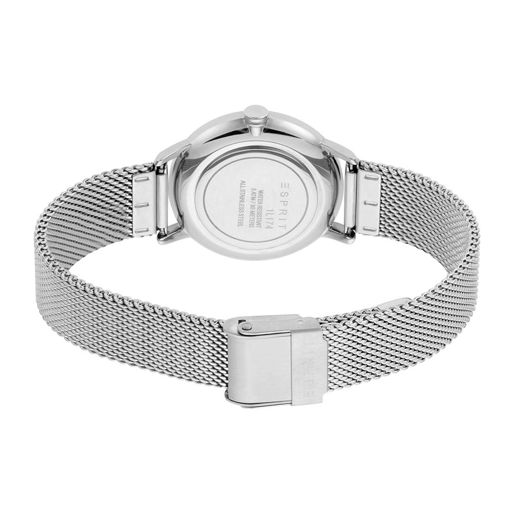 خرید و قیمت                      ساعت مچی  زنانه اسپریت مدل ES1L174M0055