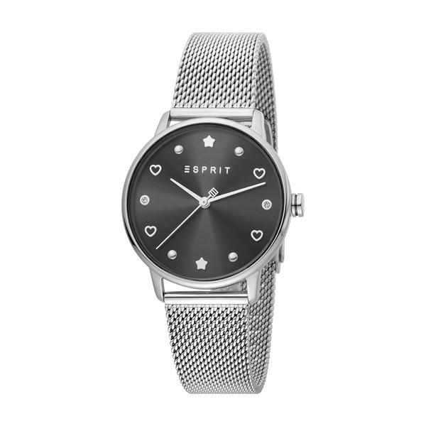 ساعت مچی عقربه ای زنانه اسپریت مدل ES1L174M0065