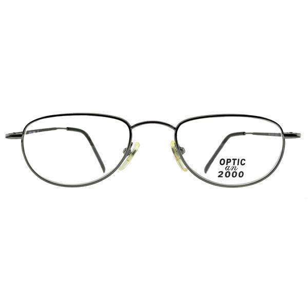 فریم عینک طبی مدل R751 C1