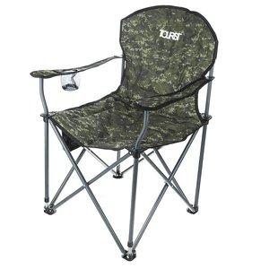صندلی سفری تاشو توریست طرح 8