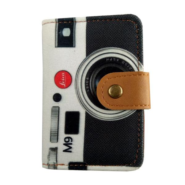 جاکارتی طرح دوربین کد 159