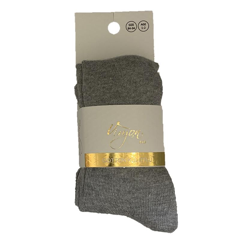 جوراب شلواری دخترانه ویزیون کد 03