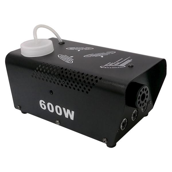 دستگاه مه ساز  مدل DF-600