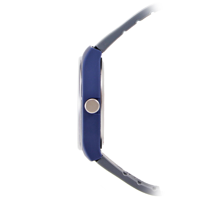 خرید                                     ساعت مچی عقربه ای سوپردرای مدل SYG240EU
