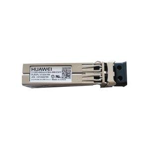 ماژول فیبر نوری هوآوی مدل eSFP-SX-MM
