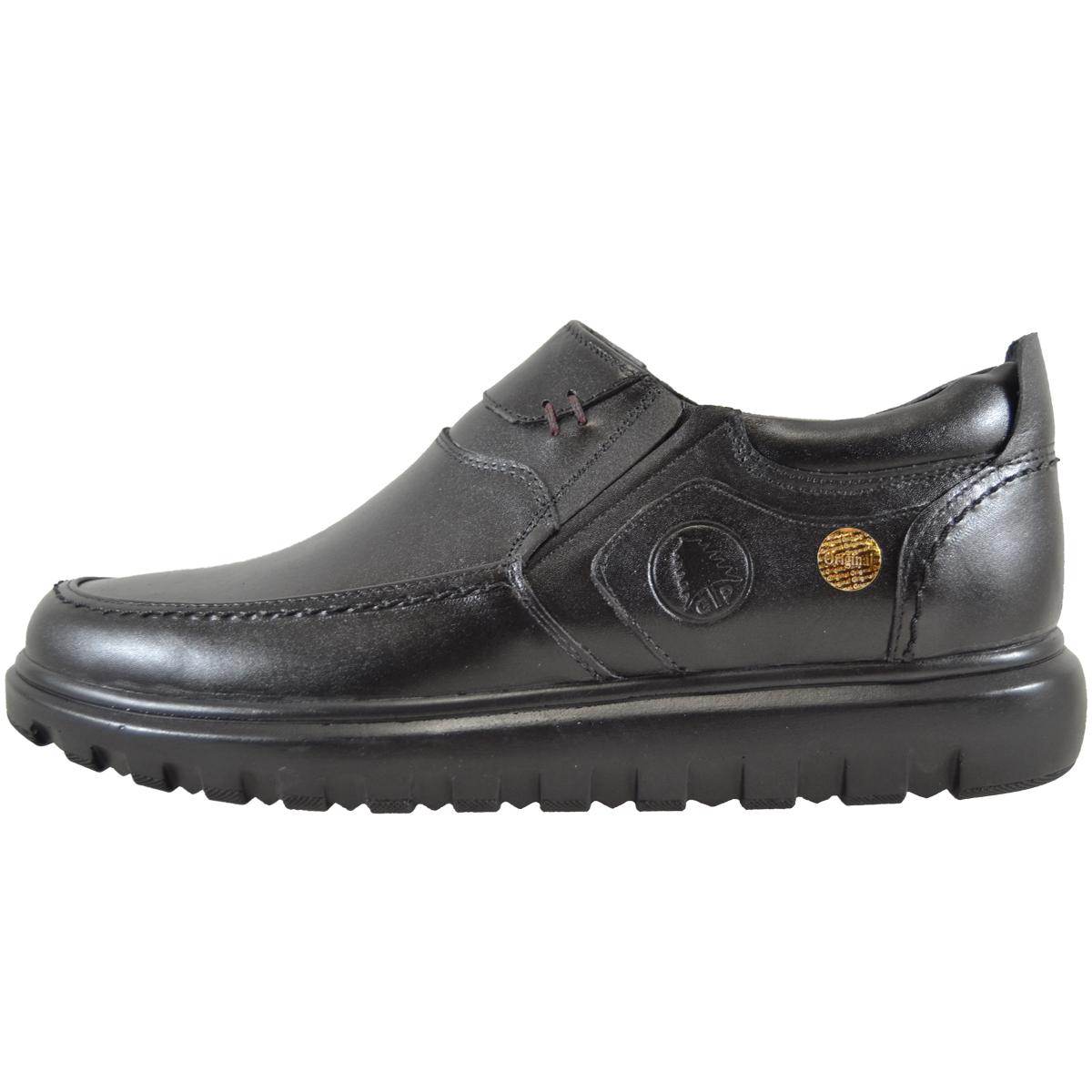 کفش روزمره مردانه کد 236