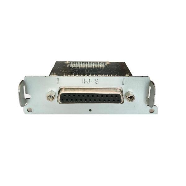 ماژول سریال پرینتر حرارتی بیکسولون مدل SRP350III