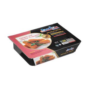 کراکت مرغ و پنیر مارین - 400 گرم