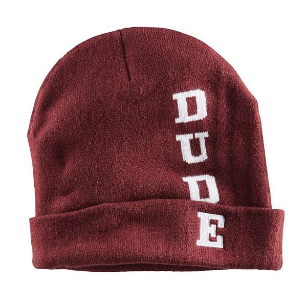 کلاه بافتنی پسرانه پیپرتس کد lp295