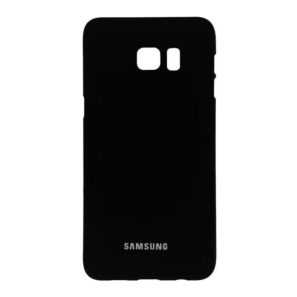 کاور مدل SL1 مناسب برای گوشی موبایل سامسونگ Galaxy S6 Edge Plus