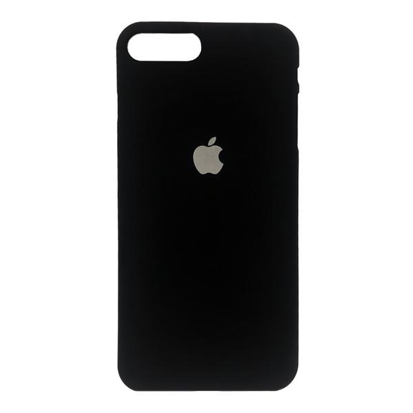 کاور مدل SL1 مناسب برای گوشی موبایل اپل Iphone 7 Plus / Iphone 8 Plus