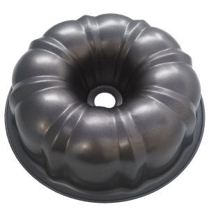 قالب کیک  مدل n102