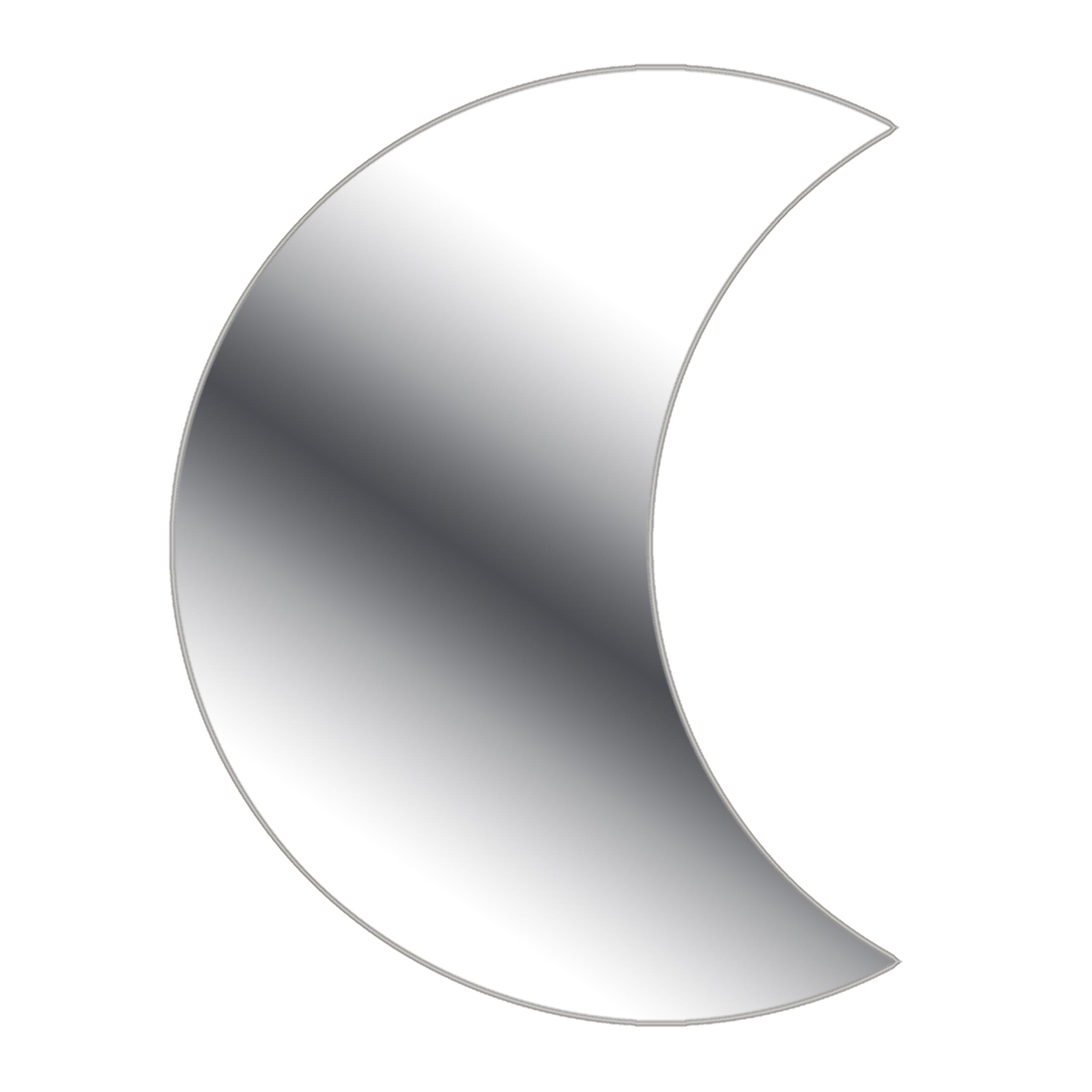 آینه تجسم کد MOON-T