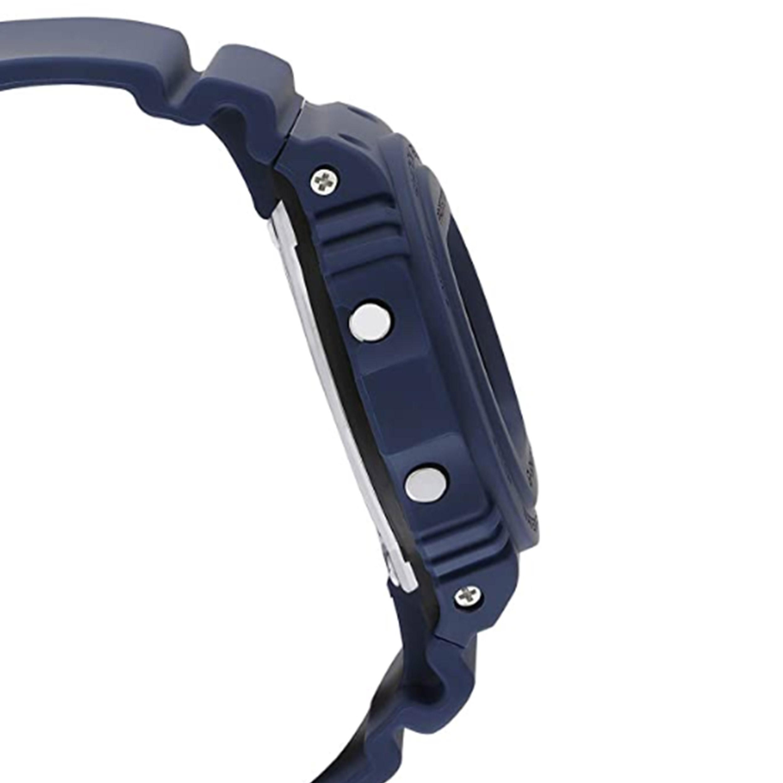 ساعت مچی دیجیتال مردانه کاسیو مدل MTP-1370L-9A             قیمت