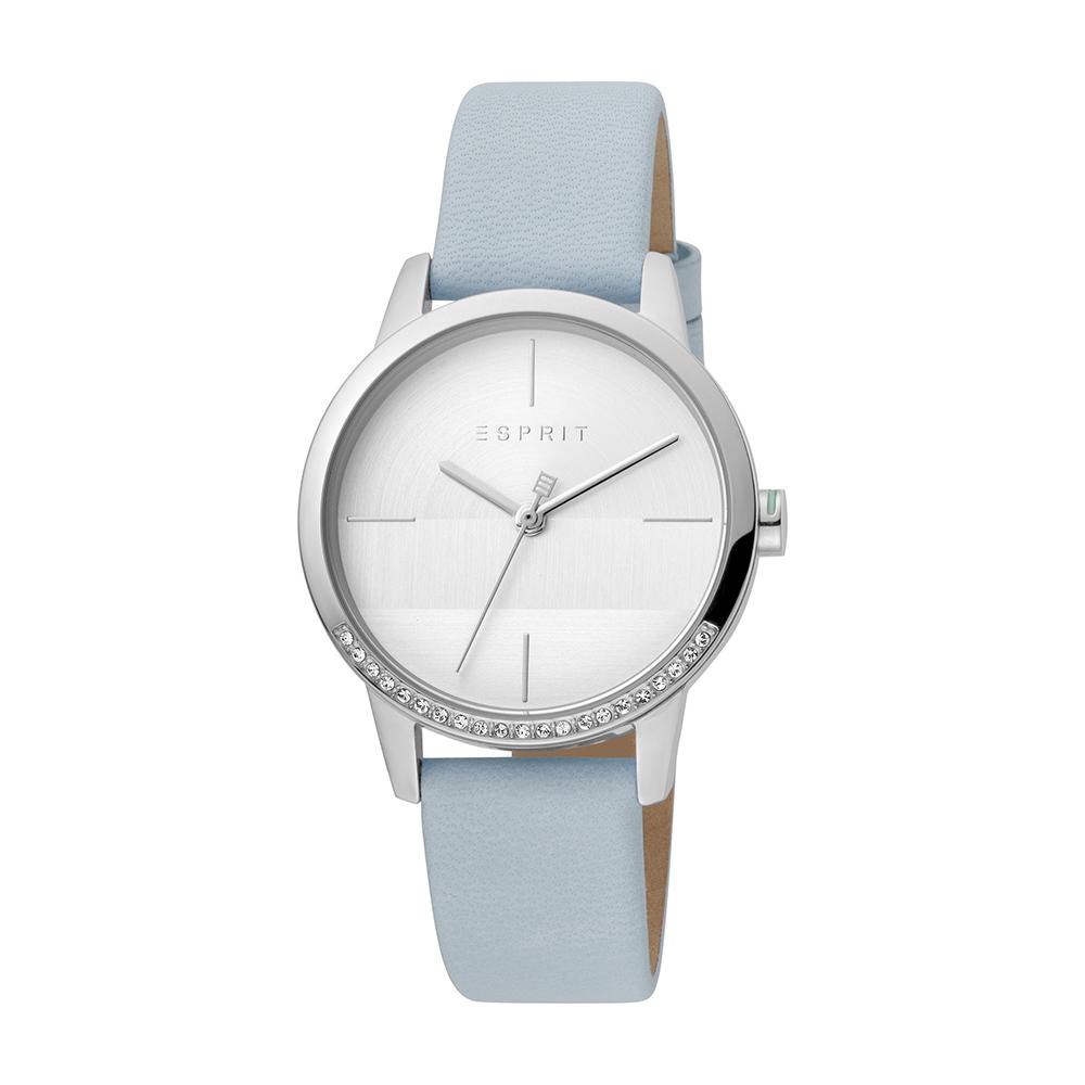 خرید و قیمت                      ساعت مچی  زنانه اسپریت مدل ES1L106L0015