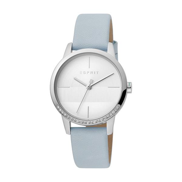 ساعت مچی عقربه ای زنانه اسپریت مدل ES1L106L0015