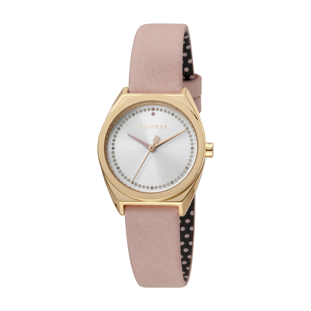خرید و قیمت                      ساعت مچی  زنانه اسپریت مدل ES1L100L0045