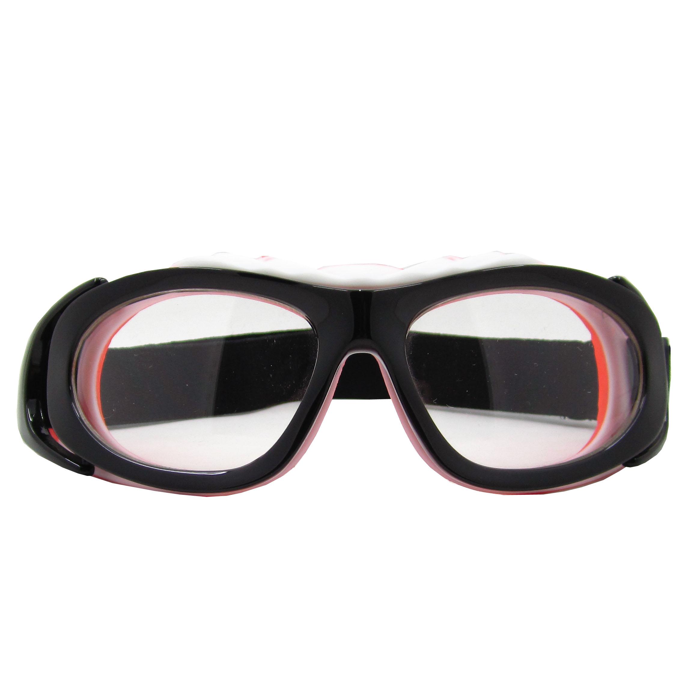 فریم عینک ورزشی مدل 098