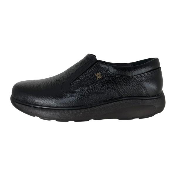 کفش طبی مردانه کد B435-195