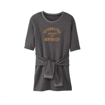 پیراهن دخترانه پیپرتس کد lp302
