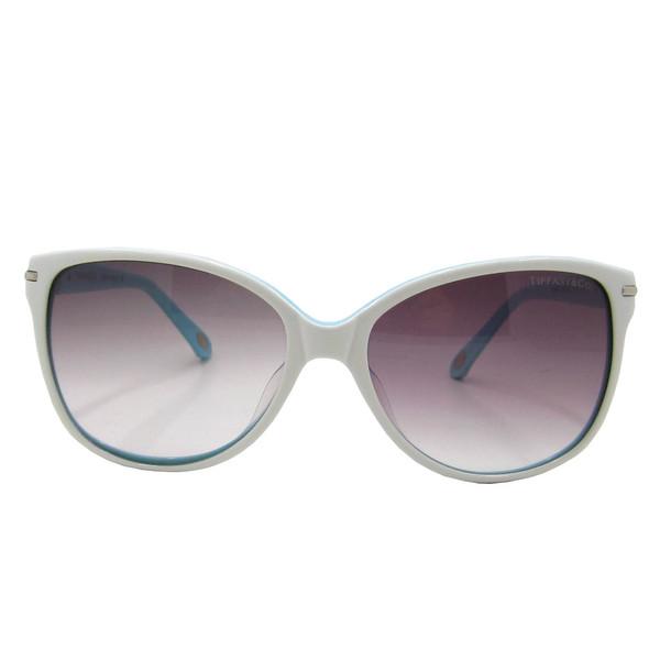 عینک آفتابی زنانه تیفانی اند کو مدل 876