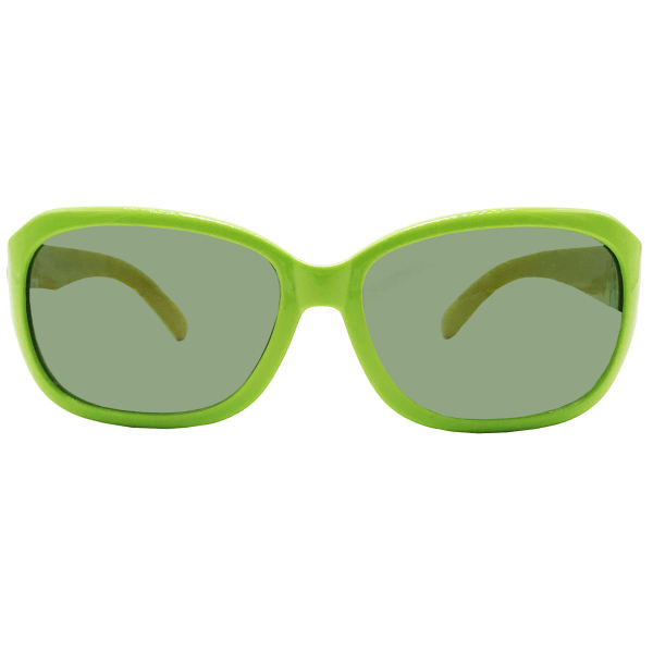 عینک آفتابی دخترانه مدل 807