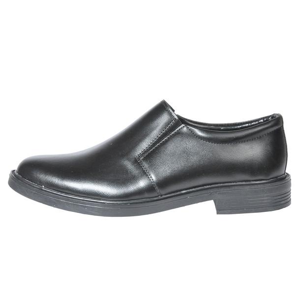 کفش مردانه کد m284m