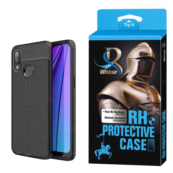 کاور راین مدل R_ATO مناسب برای گوشی موبایل سامسونگ Galaxy A10s