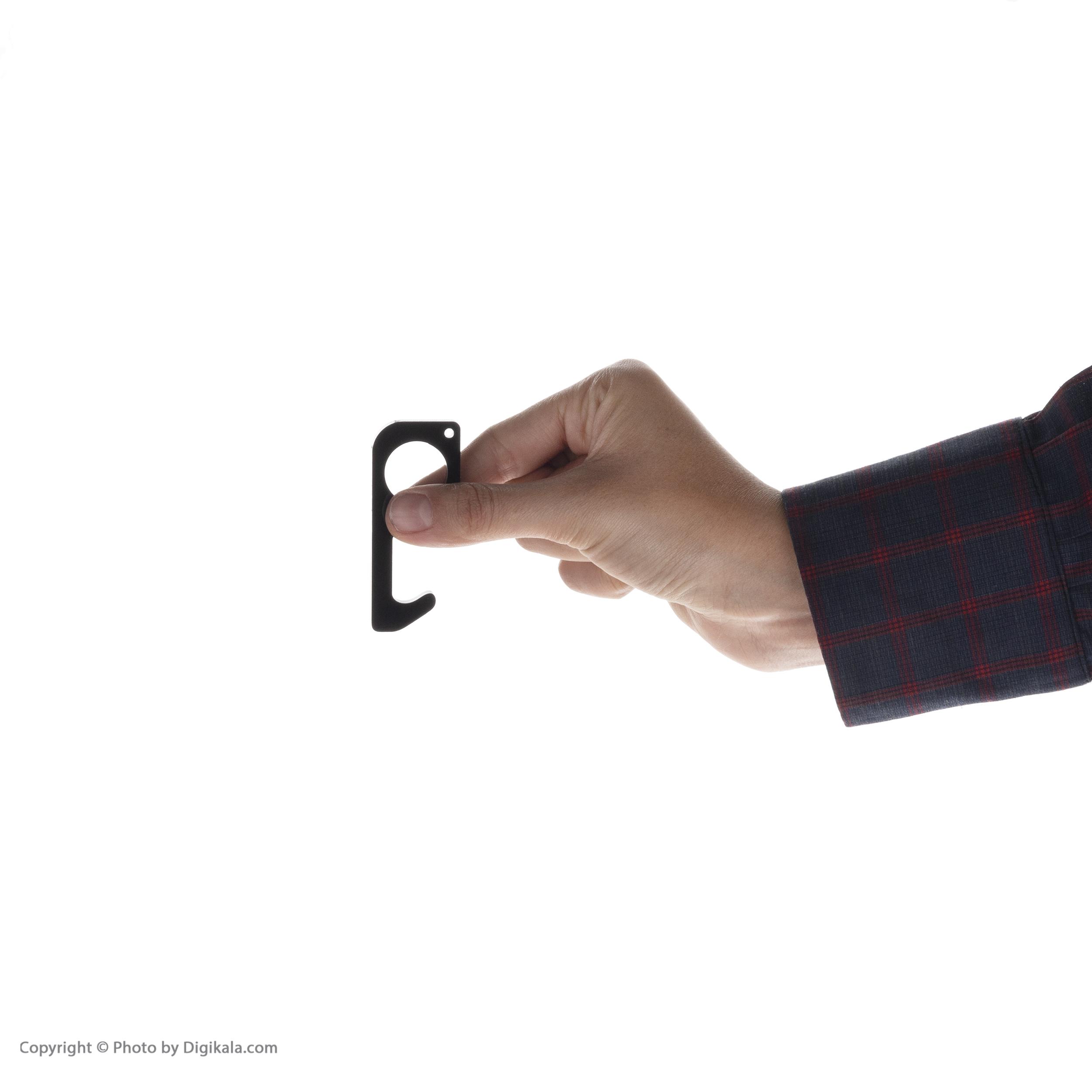جا کلیدی مدل 001 main 1 8