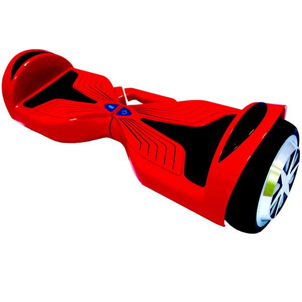 اسکوتر برقی مدل Full Light 11