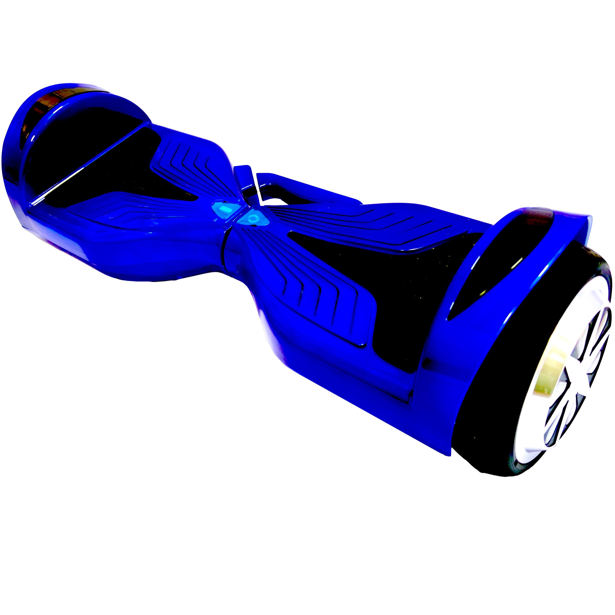 اسکوتر برقی مدل Full Light 12