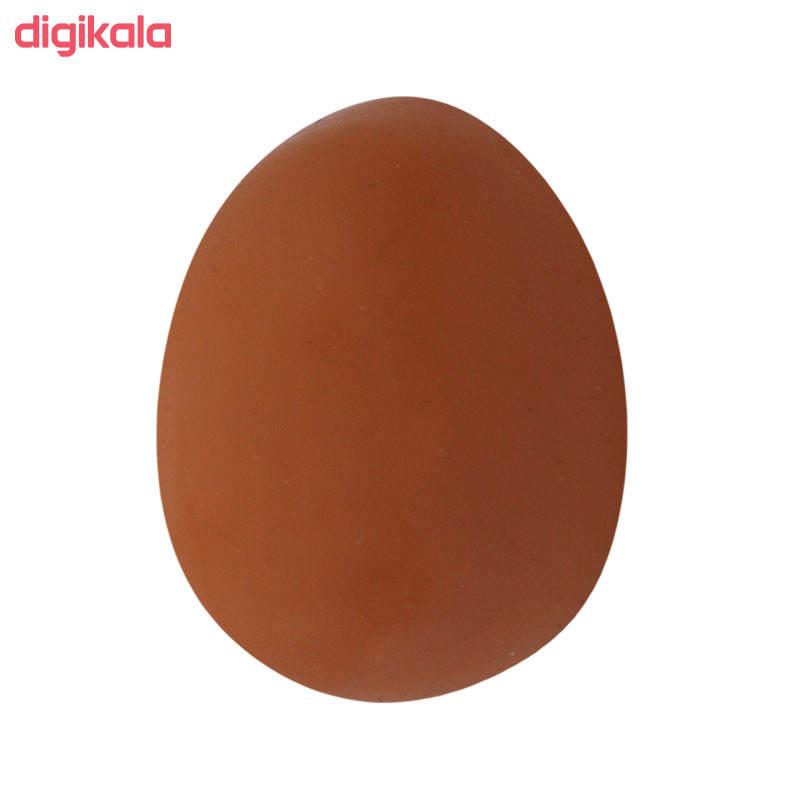 فیجت ضد استرس طرح تخم مرغ کد B10144 main 1 1