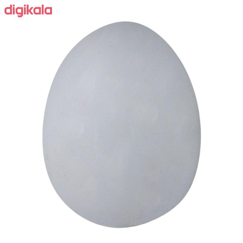 فیجت ضد استرس طرح تخم مرغ کد B10144 main 1 2
