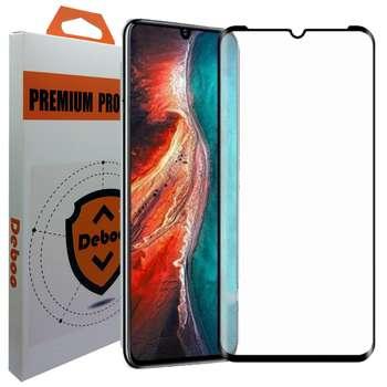محافظ صفحه نمایش دبو مدل RH6D مناسب برای گوشی موبایل هوآوی P30 Lite