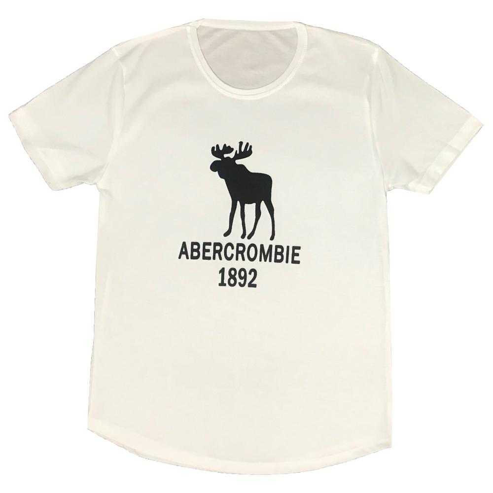 تی شرت مردانه کد 001-27