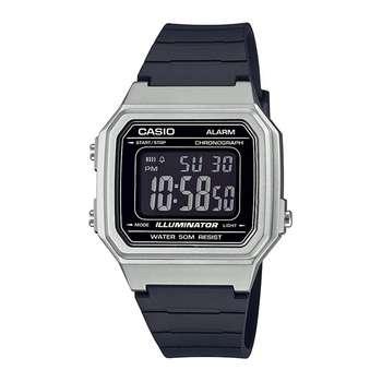 ساعت مچی دیجیتال مردانه کاسیو مدل W-217HM-7BVDF