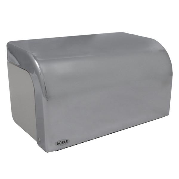 پایه رول دستمال کاغذی حباب مدل bgh001