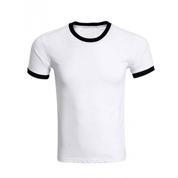 تی شرت مردانه کد 432