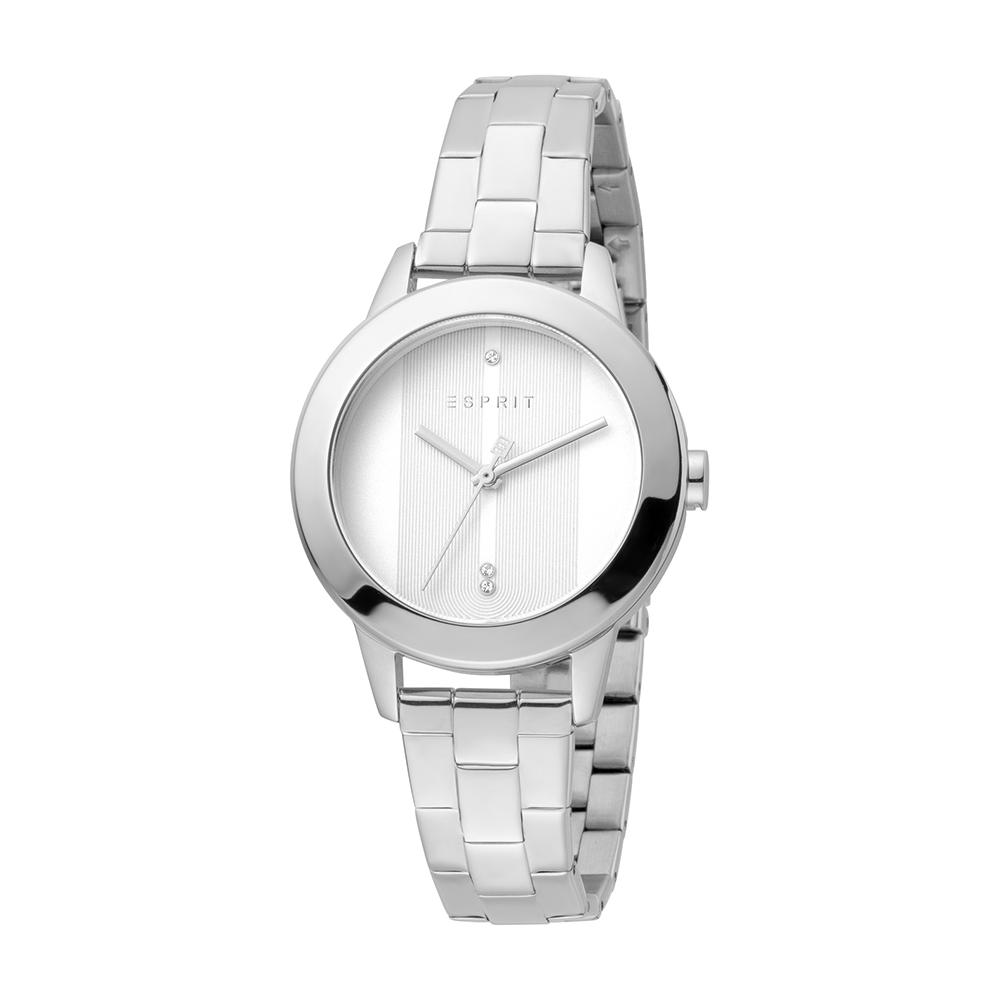 خرید و قیمت                      ساعت مچی  زنانه اسپریت مدل ES1L105M0265
