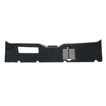 محافظ سینی صندوق خودرو مدل FARHA123 مناسب برای پژو 207