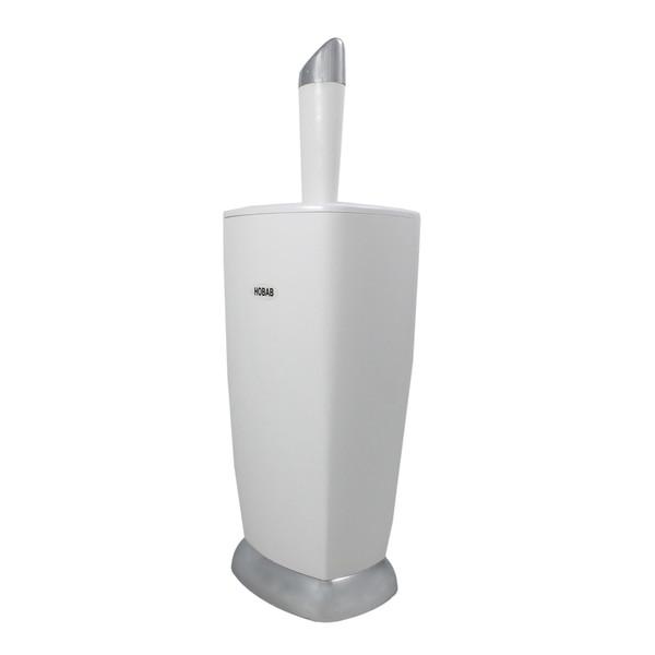 فرچه حباب مدل lilia001
