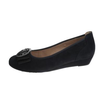 تصویر کفش زنانه سالاماندر کد 32-64341-82