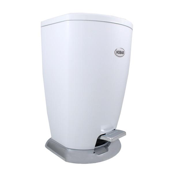 سطل حباب مدل lilia001 گنجایش 3 لیتر