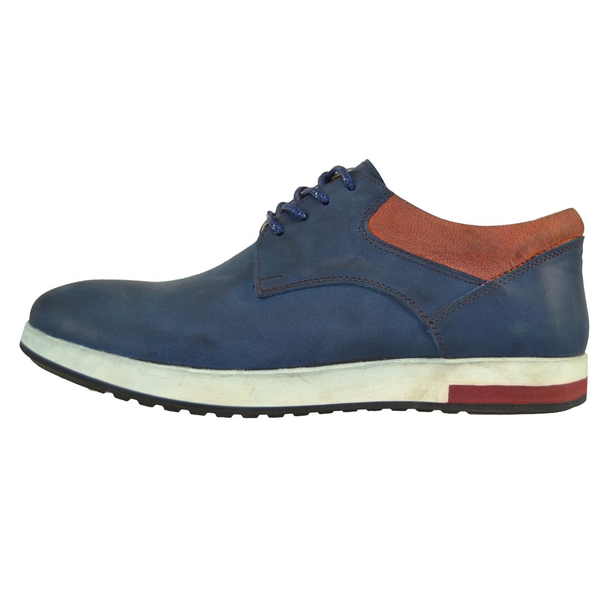 کفش مردانه کد 271