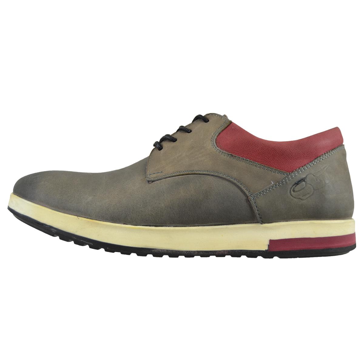 کفش روزمره مردانه کد 271