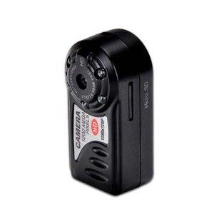 دوربین فیلم برداری ورزشی مدل Q7