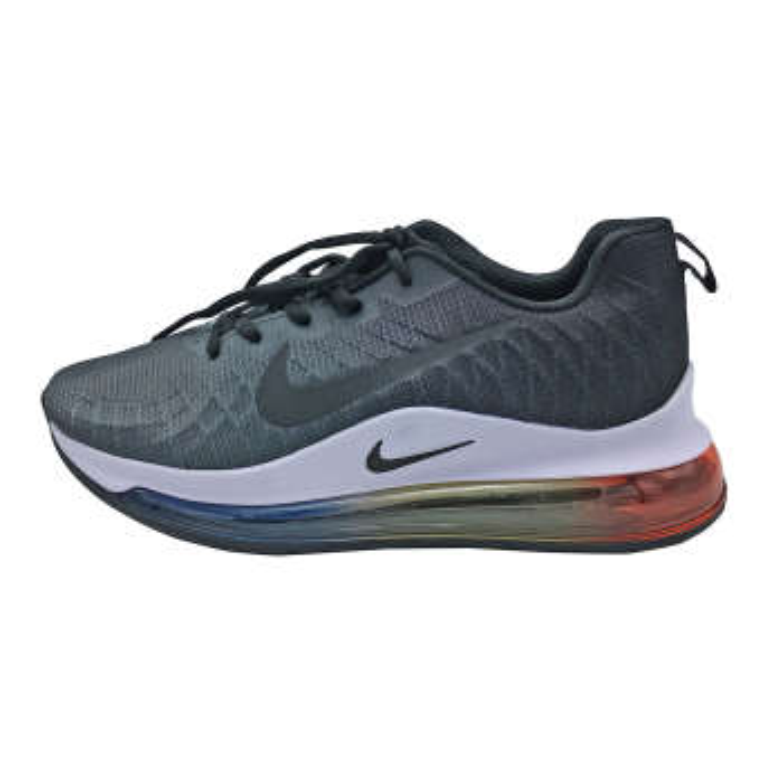 کفش راحتی مردانه مدل 5544