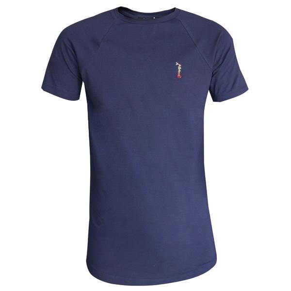 تی شرت مردانه مدل T-005
