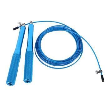 طناب ورزشی مدل 1000
